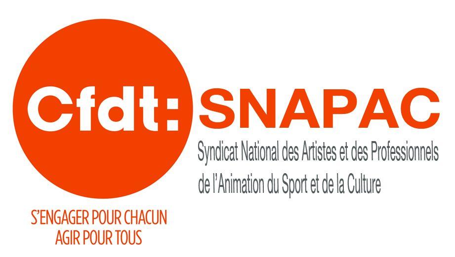 SNAPAC – CFDT